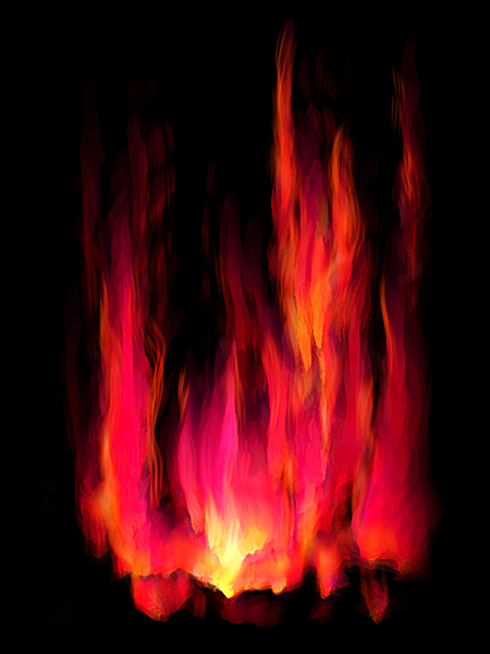 flames600.png