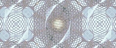 geometric%20patternSig.png