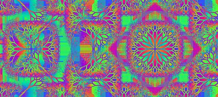 geometric%20patternSig3.png