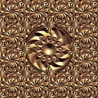 goldenspiralexp3Thumb200.png